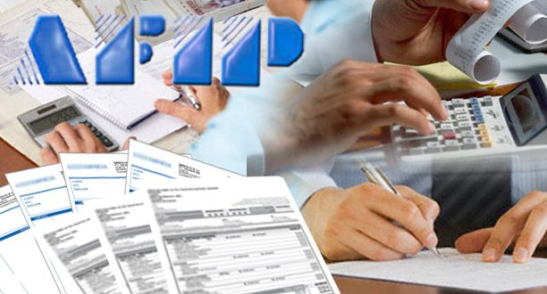 AFIP reglamentó beneficios impositivos para empresas inscriptas en ...